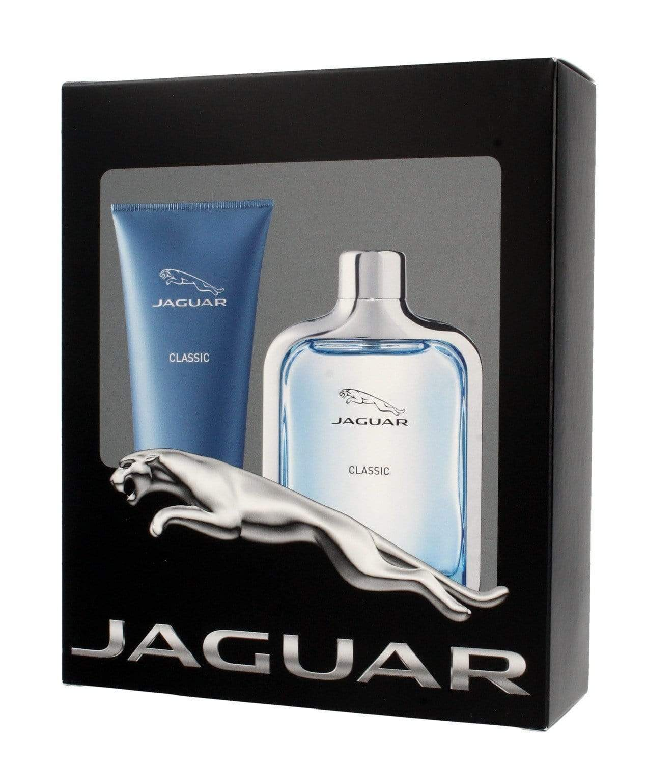 Jaguar Jaguar Classic Set EDT 100 ML (H)