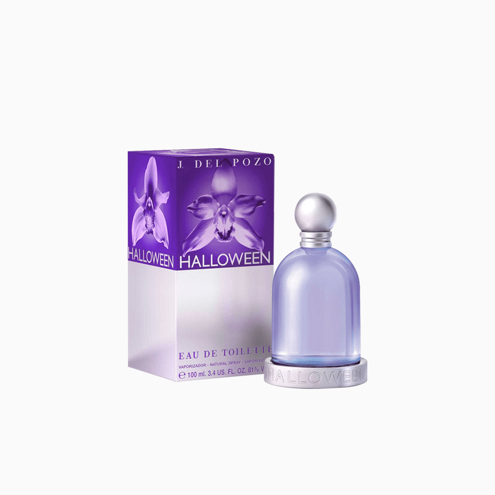 JDP JDP Halloween EDT 100 ML (M)