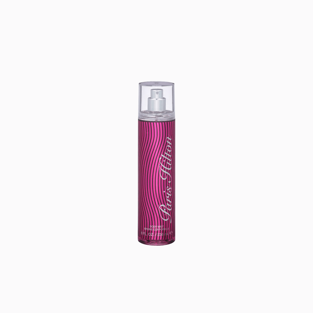 Paris Hilton Body Mist 236 ML (M)