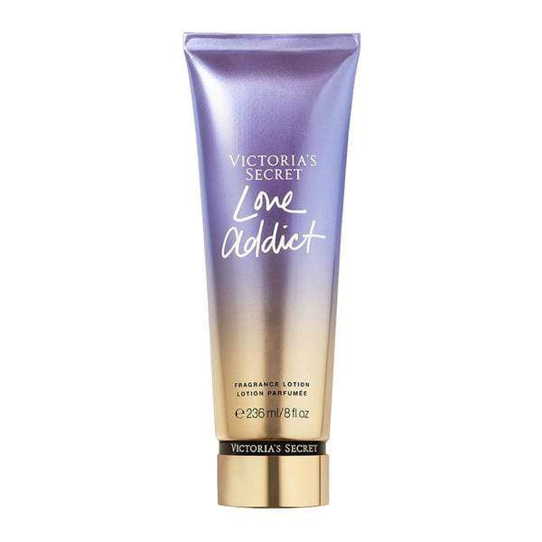 Victoria's Secret Love Addict 236 ML Crema (M)