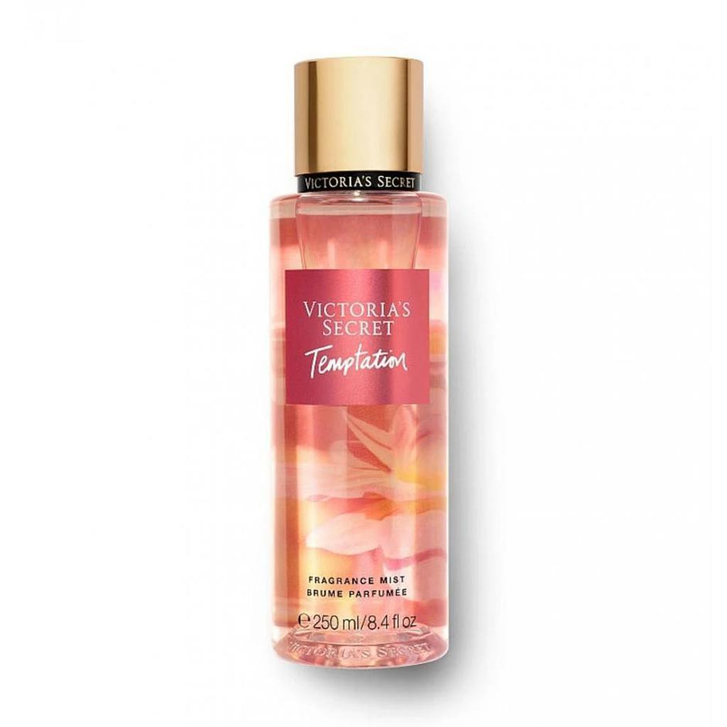 Victoria's Secret Temptation Body Mist 250 ML (M)