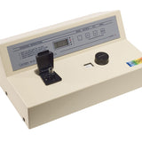 SPECTROPHOTOMETER CAMSPEC M106 335-1000nm 115, 230V 50/60HZ
