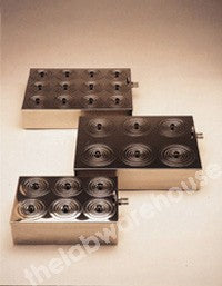 HEATING ELEMENT1KW FOR BH105 & BH120 220-240V A.C.