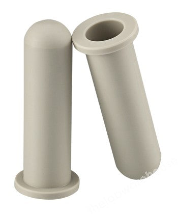 ACCESSORY ADAPTER 5ML (13 X 75MM) TUBE FOR CD311-06 ONLY
