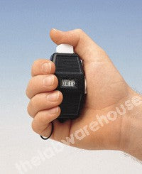 TALLY COUNTER HAND HELD 4-DIGITS UP TO 9999 THUMB BUTTON