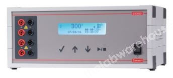 ELECTROPHORESIS POWER SUPPLY EV3150 210-250V 50/60HZ A.C.