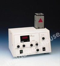 FLAME PHOTOMETER PFP7/C CLINICAL 190-250V 50/60HZ A.C.