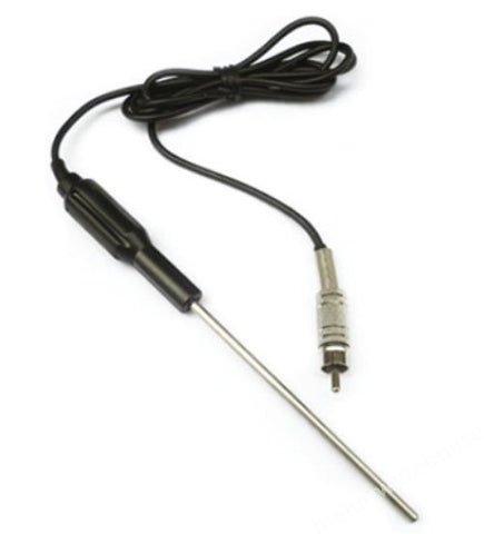 TEMPERATURE PROBE FOR PJ860/PJ868-SERIES