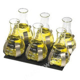 PLATFORM P6-250 FOR 6 X 250-300ML FLASKS/BEAKERS