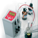 KF TITRATOR AQUAMAX KF VOLUMETRIC 90-264V 50/60HZ A.C.