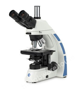 MICROSCOPE OXION TRINO PLAN PHASE APOCHRO 85-240V 50/60HZ