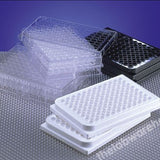 LID POLYSTYRENE ACCESSORY FOR SERO-WEL PLATES PK.50