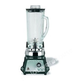 WARING BLENDER VAR., 1L GL. CONT. 0 TO 20000RPM 230V 50HZ AC