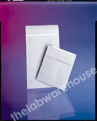 Multi-Layer Pouches WB100037 For QIAcard FTA Classic Cards PK.100
