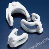 CLIP PTFE FOR CONICAL GLASS JOINT 10/19