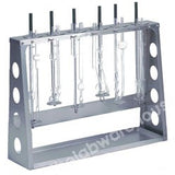 VISCOMETER BENCH STAND FOR VC825-SERIES BATHS