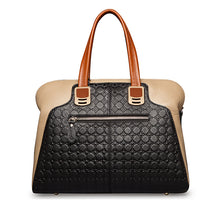 ZOOLER Luxury Handbag