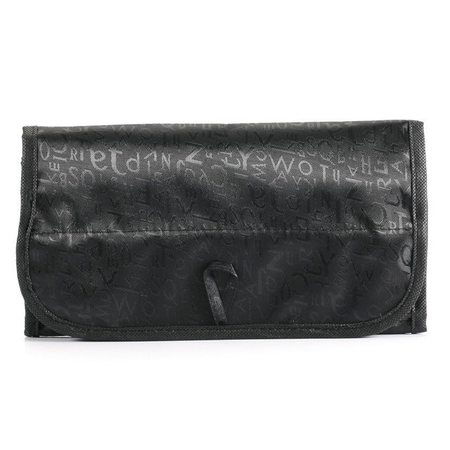 Small Travel Make-up Bag