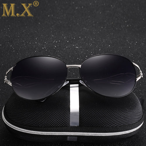 2018 New Diamond Fashion Women's Sunglasses