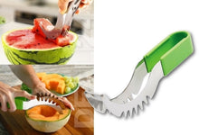Watermelon Slicer By American Posh