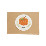 Pumpkin Spreader Boxed Set