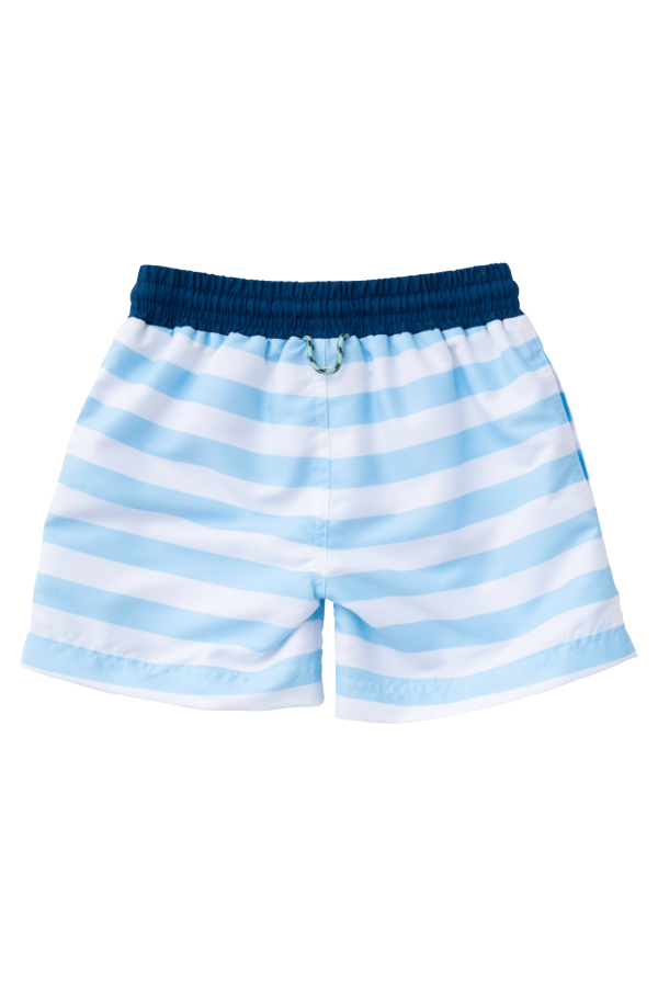 Prodoh: Boy's Arctic Swim Trunk