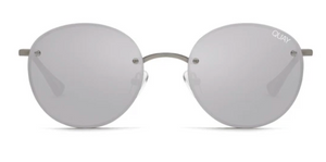 Farrah Sunglasses