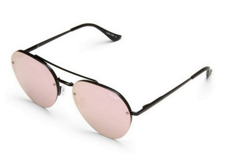 Somerset Sunglasses