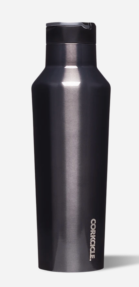 Corkcicle 20oz Sports Canteen