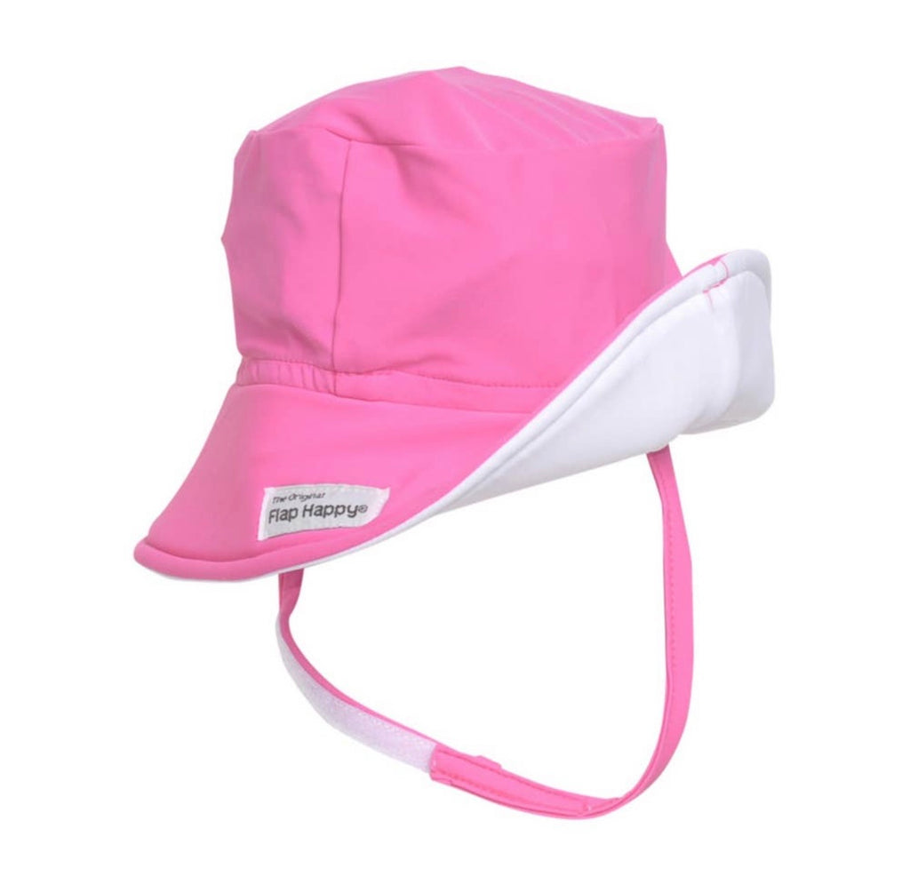 Fun in the Sun Swim Hat