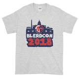 BLERDCON 2018 T-SHIRT 1