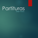 Partituras (Sheet Music) - HacemosMusica.com