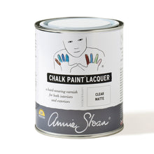 Load image into Gallery viewer, Annie Sloan lacquer (liter)