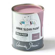 Load image into Gallery viewer, Chalk Paint by Annie Sloan (liter)