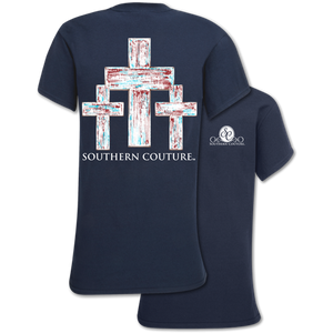 Southern Couture - Crosses