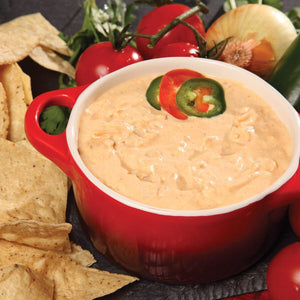 RADA Mix - Chile con queso Dip