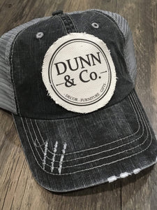 Ladies' Dunn & Co. Hats