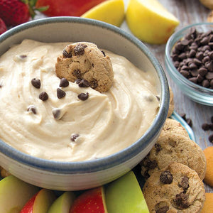 RADA Mix - Cookie Dough Sweet Dip