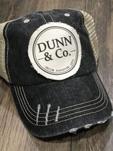 Load image into Gallery viewer, Ladies' Dunn & Co. Hats