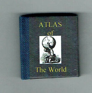 World Atlas