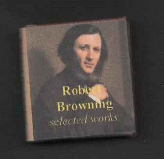 Robert Browning - Collected Works