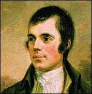 Poems of Robert Burns (Kit)