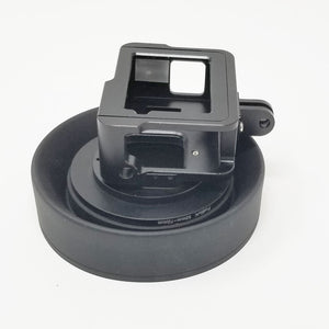 Camera Hood for GoPro