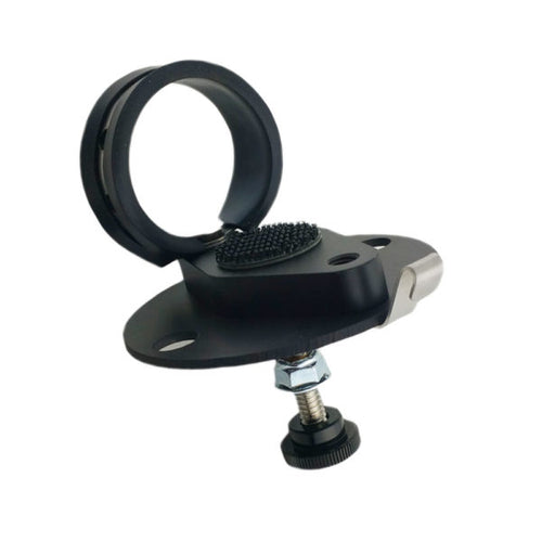 VibeX Adapter for Garmin Virb Elite