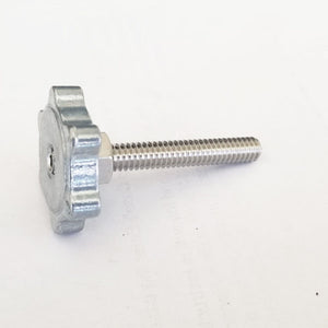 "Thumb Screw 2"" (Tow Ball)"