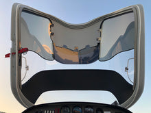 Jet Shades™ Solutions for Diamond DA40/42 Aircraft