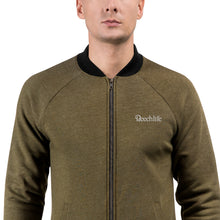 Beechlife Lightweight Bomber Sweater (More Colors)