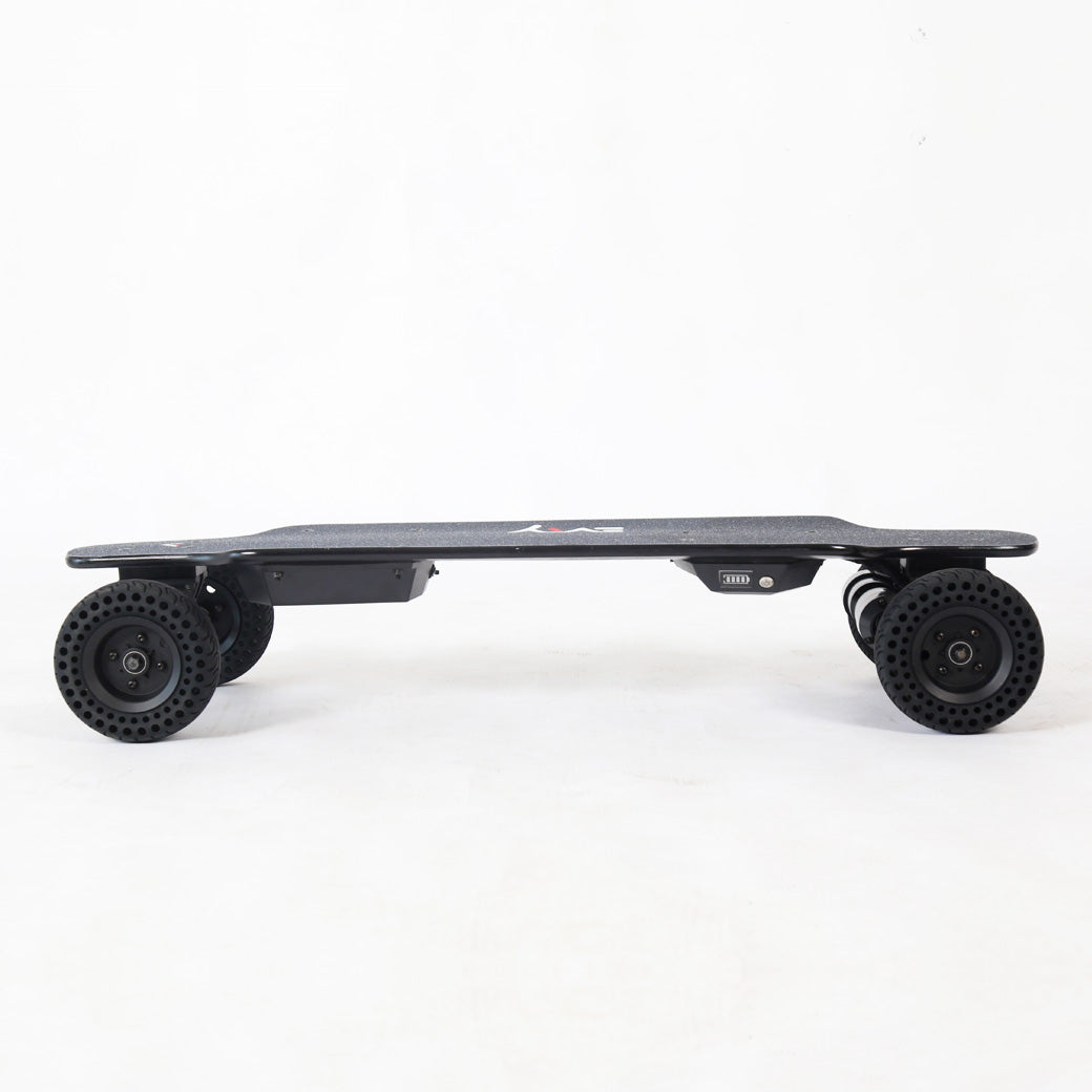 EVRY TREK 2IN1 ELECTRIC SKATEBOARD (SG)