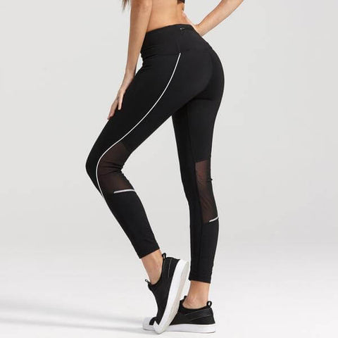 Aten Leggings