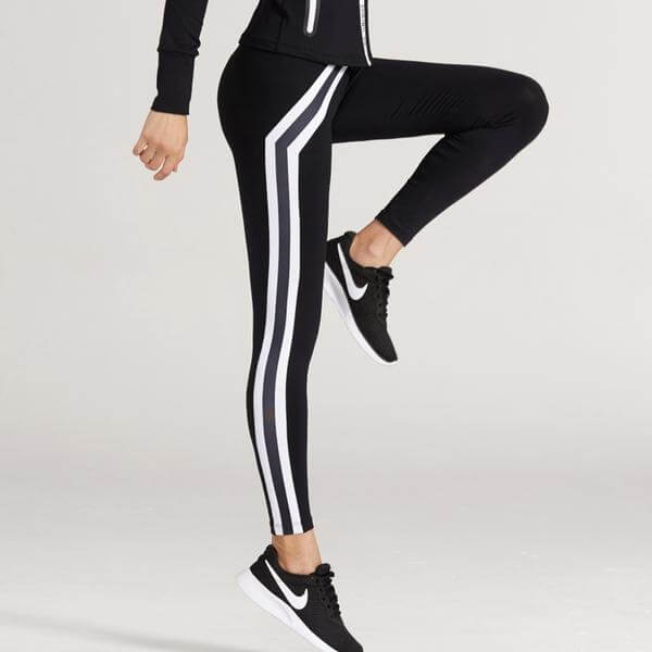 Minerva Leggings